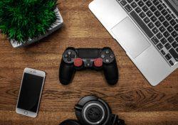 videogames_hiya